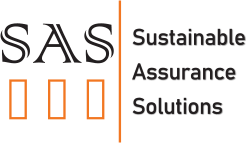 Sustainable Assurance Solutions